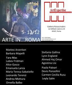 galleria-rossocinabro-mostra-roma