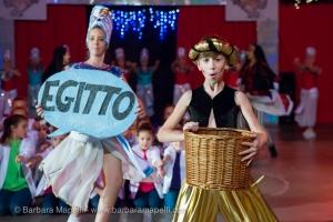 balletto-pattinaggio-jolly 33A