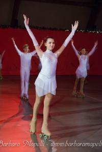 barbara-mapelli-balletto-pattinaggio-jolly 287