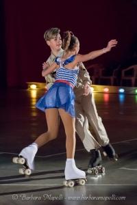 barbara-mapelli-balletto-pattinaggio-jolly 447